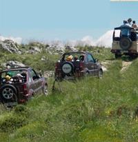 marco polo jeep safari