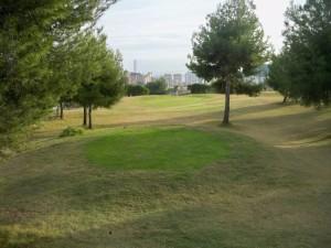 golf-sierra-cortina
